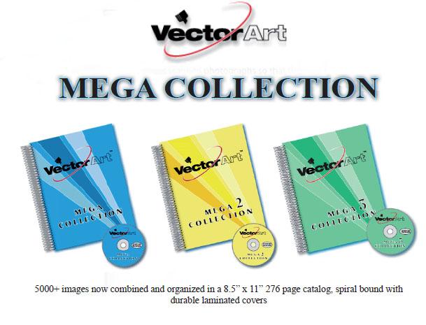 VectorArt