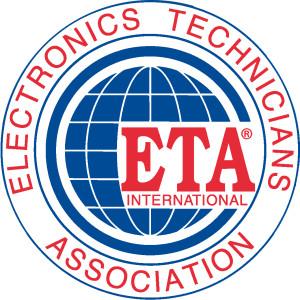 ETA-I logo