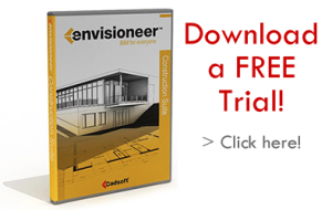 download-a-free-trial