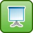 presenter-icon
