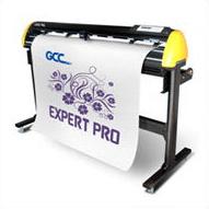 pro_big_expert-pro-2