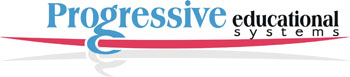 progressive ed