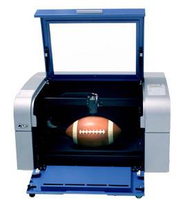 Laserpro c180