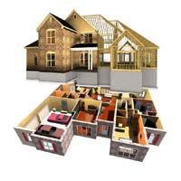 envisioneer house
