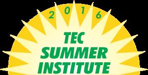 2016-tsi-logo-no-byline