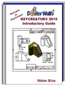 KeyCreator2015IntroGuideCover