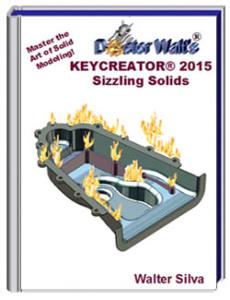 KeyCreator2015SizzlingSolidsCover