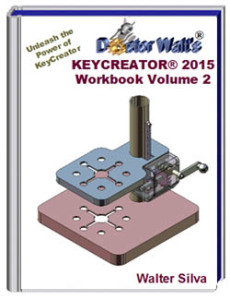 KeyCreator2015WorkbookVol2Cover