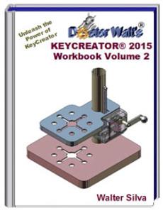 KeyCreator2015WorkbookVol2Cover