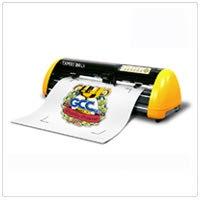 LaserPro Vinyl Cutter