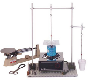 science-lab_components