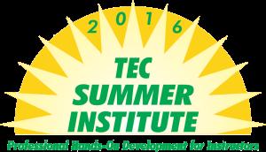 tsi 2016 logo