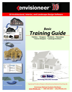 v10 basic training guide cover