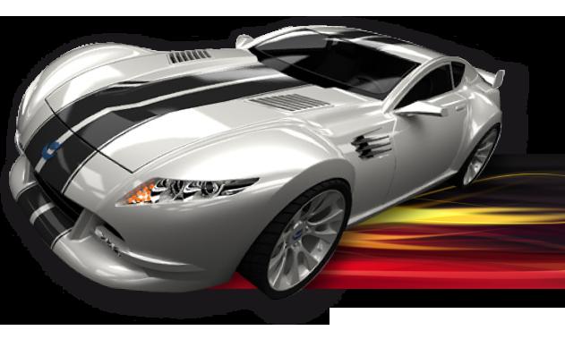 car-fire-kclogo-650px-nologo