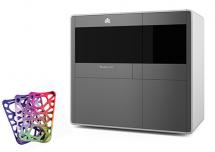 ProJet® 4500 Full-color Plastic 3D Printer