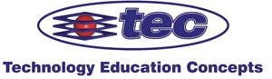TEC logo-300px