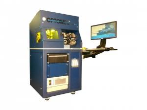 Optomec 450 LENS System