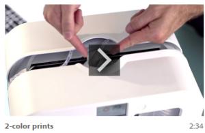 two-color-prints-video