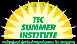 TSI-2015-logo-trans