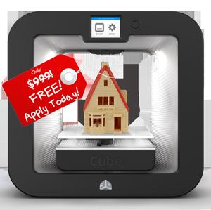blackcube3-w-house-FREE-300px