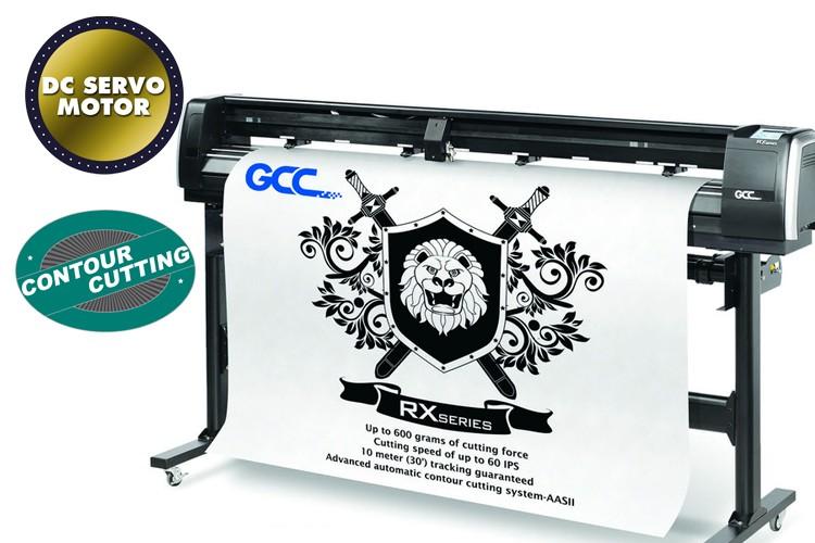 gcc-rx-badge
