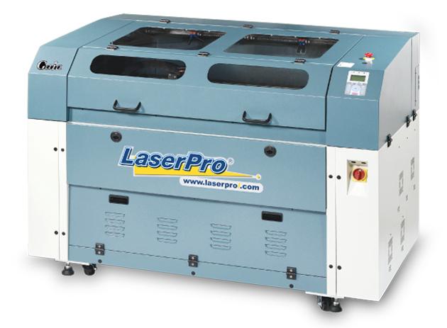 laser-gaia-large-image