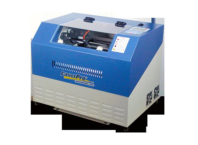 laser-venusII-image