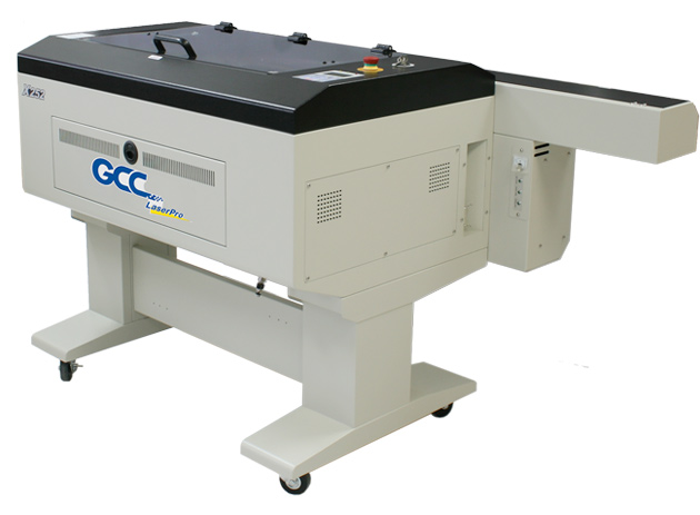 laser-x252-large-image (1)