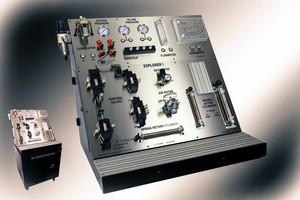 5150EXPI w- EXPI-PSP_orig