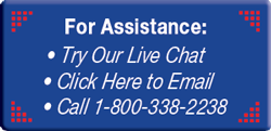for-assistance