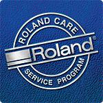 rolandCare