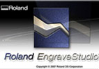software_engraveStudio_ico