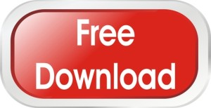 bouton free download