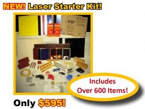 Laser_starterkit-300x225