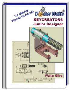 KeyCreatorJuniorDesignerCover