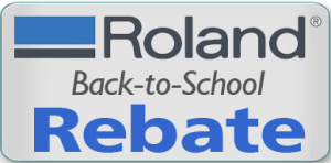 roland-back-to-school-rebate