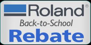 roland-back-to-school-rebate