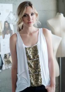 fabricate_board_textile_shirt
