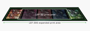 lef-300_productivity_01