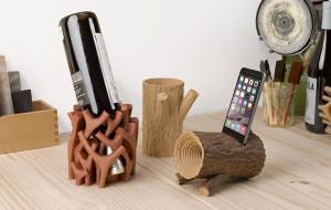 wood_is_familiar