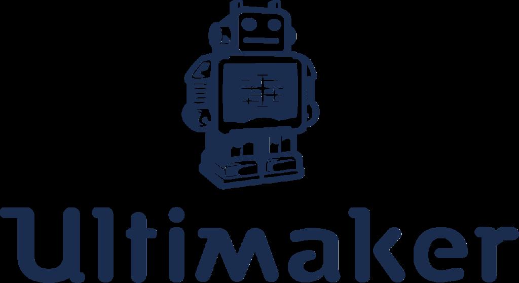 Ultimaker_logo-vert-blue