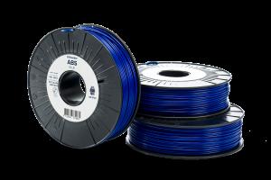 Ultimaker-ABS-blue