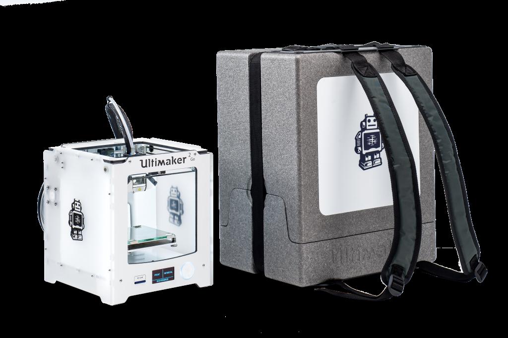 Ultimaker-2-Go-backpack-1