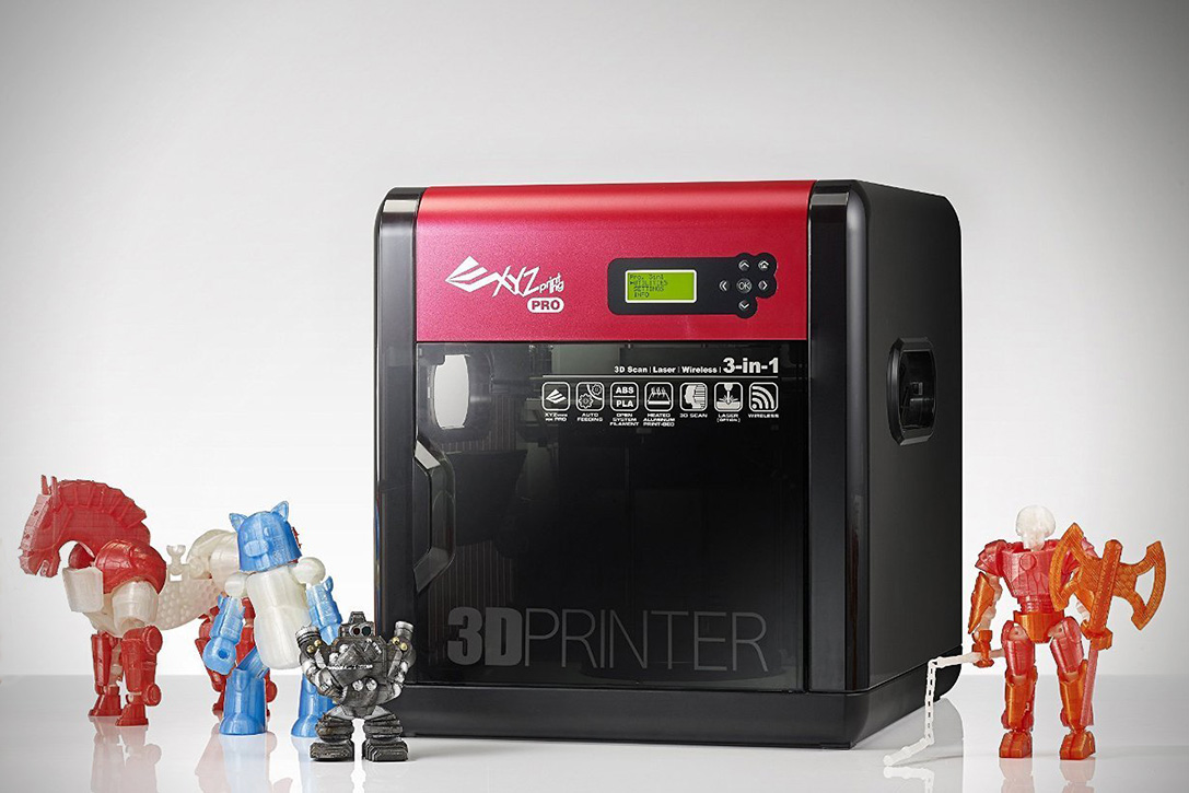 XYZprinting-da-Vinci-1.0-Pro-3-in-1-1
