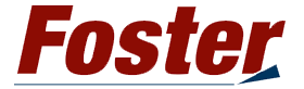 foster web logo