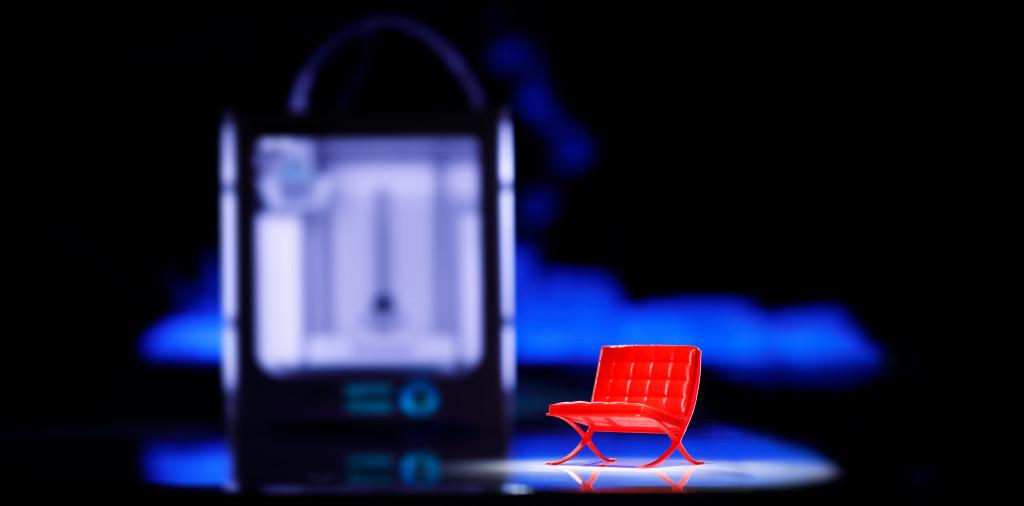 5. Chair-1