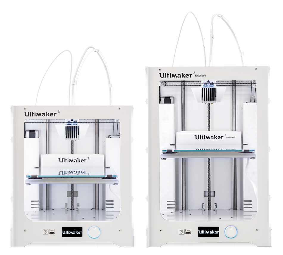 Ultimaker-3-and-Ext-950px