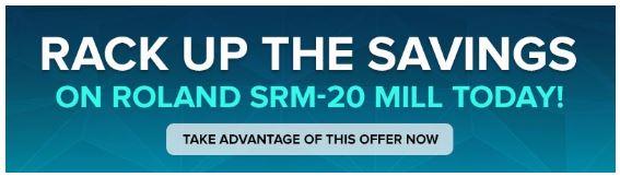 srm-20 rebate